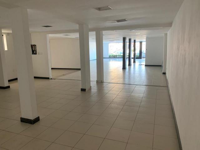Sala Comercial Próx. Av. Francisco Porto na NB Empresarial - Foto 7