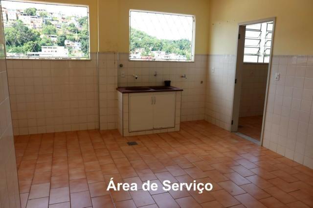 Apartamento com 4 dormitórios - São Silvano - Foto 3