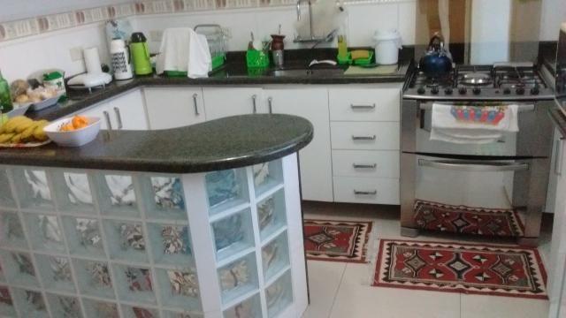 Residência 335,39 m2 . Uberaba - Curitiba -Pr; 5 Qtos - Foto 8