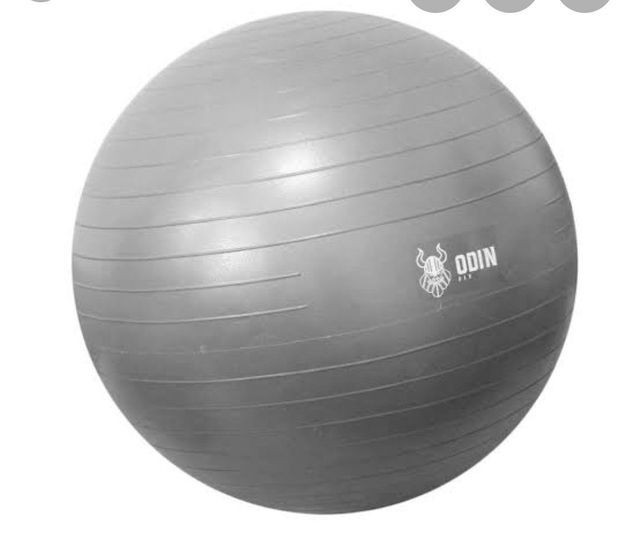 Bola Pilates 65cm