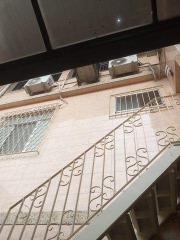 Vendo casa 3 andares 300 m2 - Foto 2