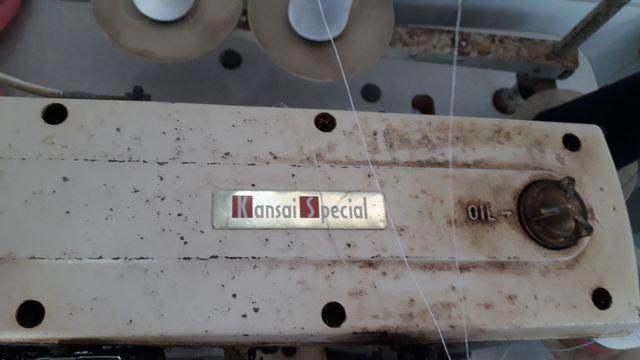 Máquina Galoneira Industrial  - Foto 3