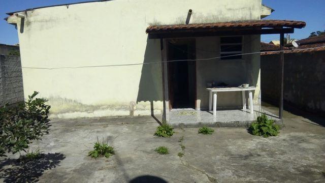 Casa a venda em tamoios - Foto 14