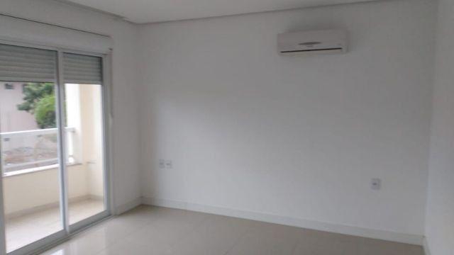 Excelente Casa - Condomínio Fechado - 3 Suítes - Aluguel Anual - Foto 7