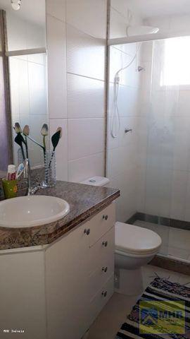 Apartamento em Jardim Camburi - 2 qtos, 1 suíte, 1 garagem - Ref: 12001 - Foto 8
