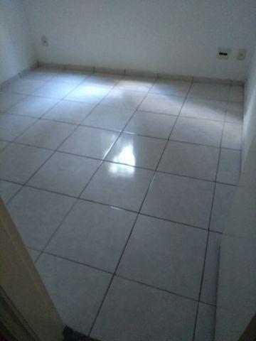 Apartamento Garden Cotia -SP - Foto 10