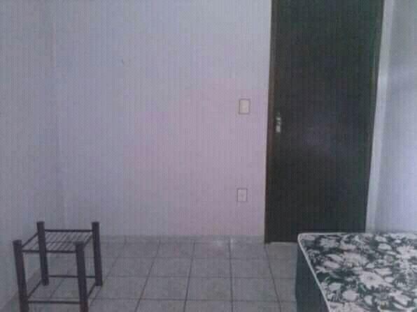 Apartamento mobiliado em Caetité - Foto 9