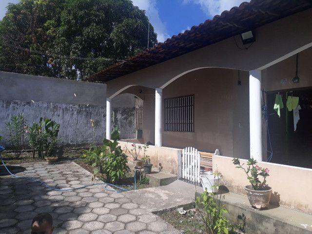 Vende se chácara no Maranhão  - Foto 4