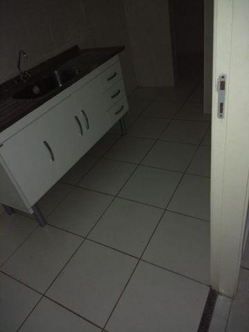 Apartamento Garden Cotia -SP - Foto 9