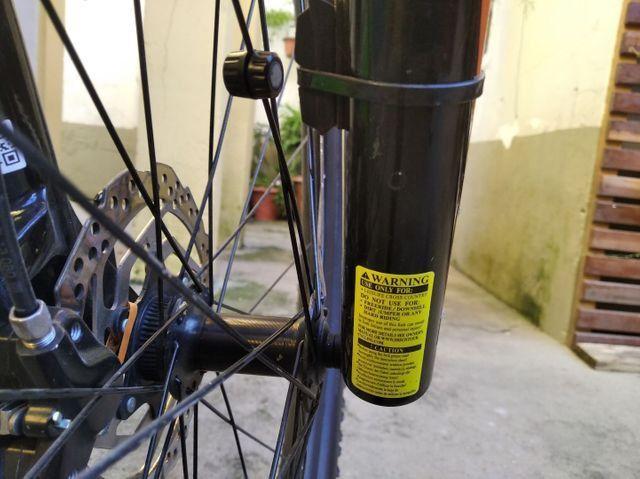Bike Scott aspect 950 - Foto 5