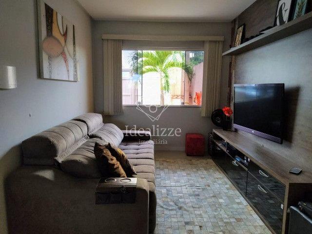 IMO.674 Casa para venda Jardim Belvedere- Volta Redonda, 3 quartos - Foto 5