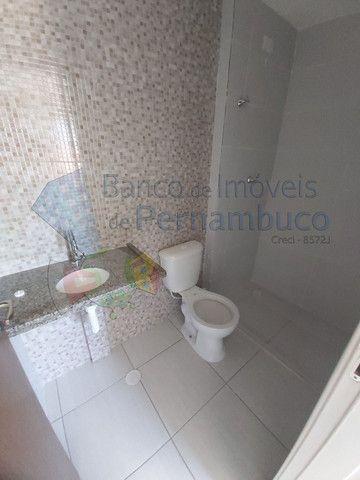Residencial 2 e 3 quartos com suíte em Casa Caiada - Olinda - Foto 10