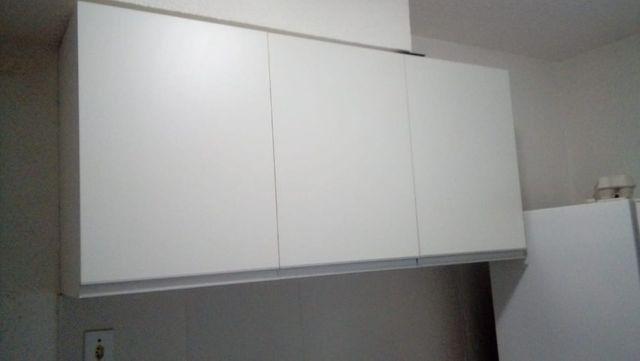 Apartamento 2/4 Mobiliado em Salvador - Foto 5