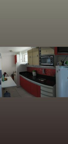 Apartamento Morada dos Ypês - Lider - Foto 19