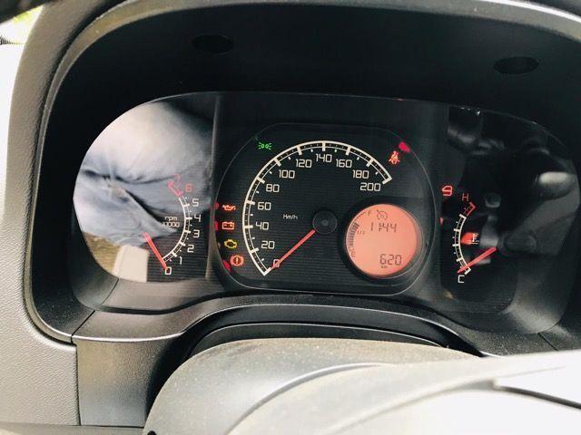 Fiat strada cabine dupla freedom - Foto 5