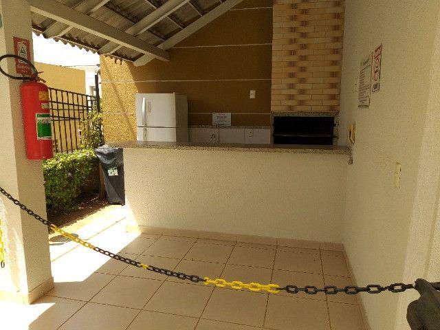 Apartamento 03 quartos, Dela flor, eldorado, parque eldorado, aluguel - Foto 20