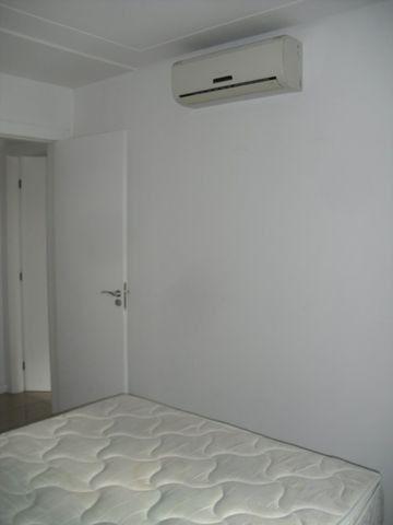 Excelente apartamento em itapoa - Foto 5