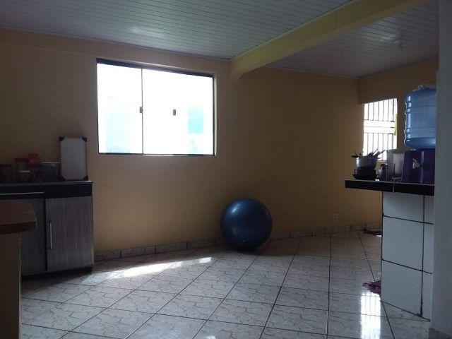 Vendo 2 apartamentos no mesmo predio, Nelson Costa, perto do Meira - Foto 13