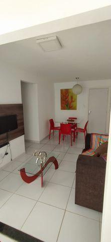 Apartamento Morada dos Ypês - Lider - Foto 4