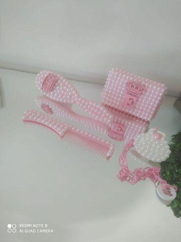 Kit higiene / Promoção  - Foto 3