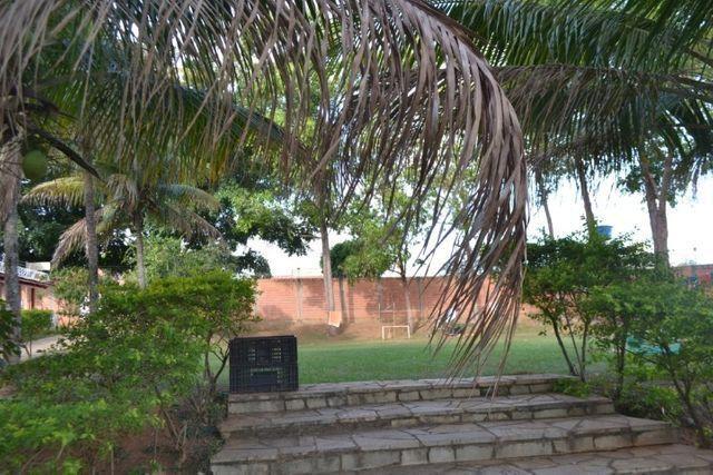Chácara á venda (4 lotes): 9.729,72 m². Cidade Vera Cruz, Aparecida de Goiânia-GO - Foto 5