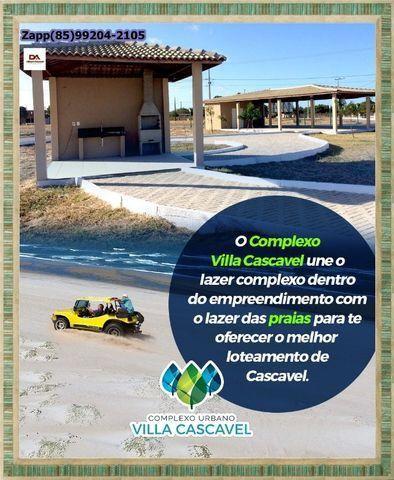 Villa Cascavel 1( Ligue já). - Foto 9