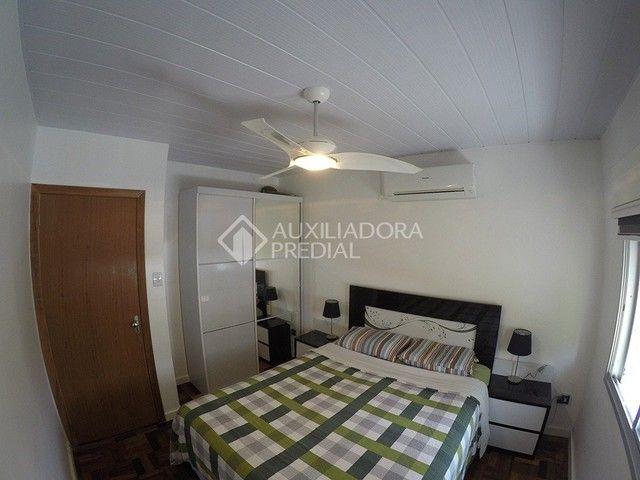 Apartamento à venda com 2 dormitórios em Jardim lindóia, Porto alegre cod:316853 - Foto 9