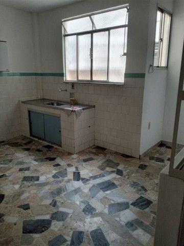 Apartamento três quartos - Foto 10