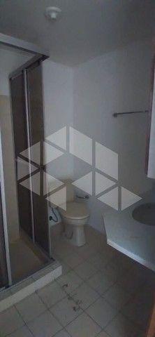 Apartamento para alugar com 2 dormitórios em , cod:I-034439 - Foto 4