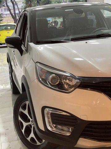 Renault Captur  - Foto 4