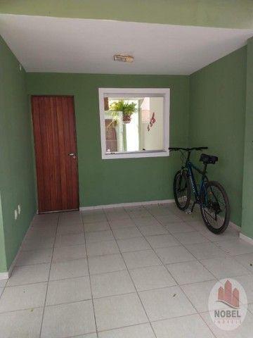 Casa reformada e ampliada em condomínio, bairro Sta Monica 2 - Foto 4