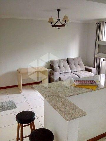 Apartamento para alugar com 1 dormitórios em , cod:I-034518 - Foto 6