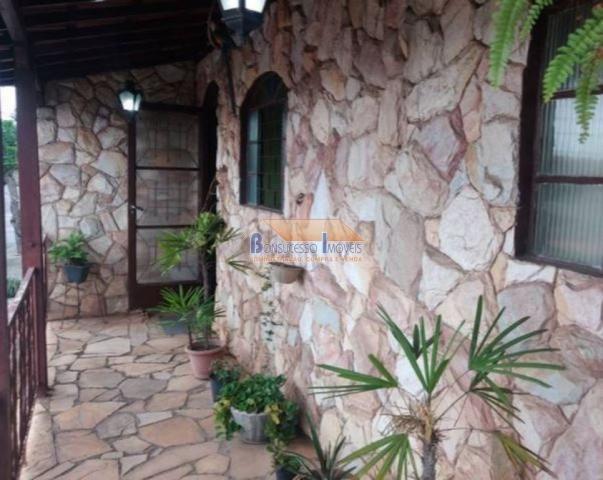 Casa à venda com 2 dormitórios em Cachoeirinha, Belo horizonte cod:46098