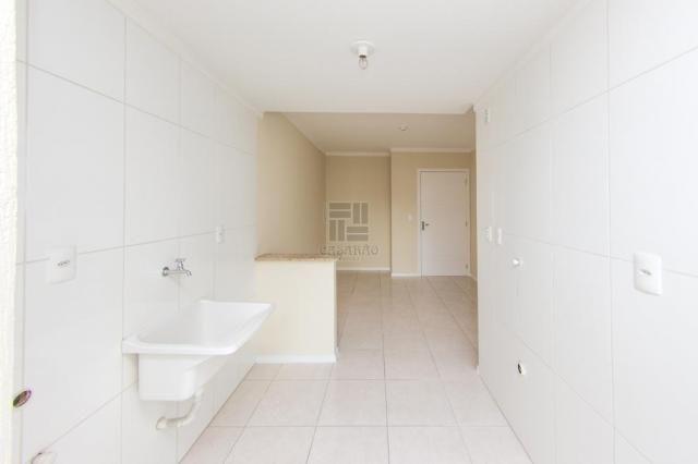 Apartamento para alugar com 1 dormitórios cod:15055 - Foto 6