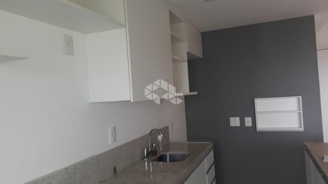 Apartamento à venda com 2 dormitórios em São sebastião, Porto alegre cod:9934080 - Foto 17