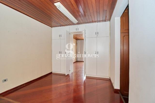 Casa para alugar com 4 dormitórios em Agua verde, Curitiba cod:14305001 - Foto 19
