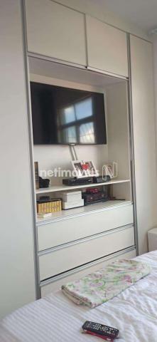 Apartamento à venda com 2 dormitórios em Nova cachoeirinha, Belo horizonte cod:843948 - Foto 14
