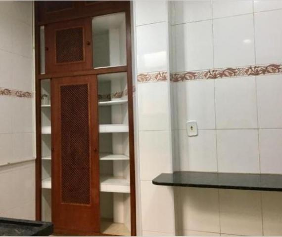 Apartamento à venda com 2 dormitórios em Copacabana, Rio de janeiro cod:881095 - Foto 15