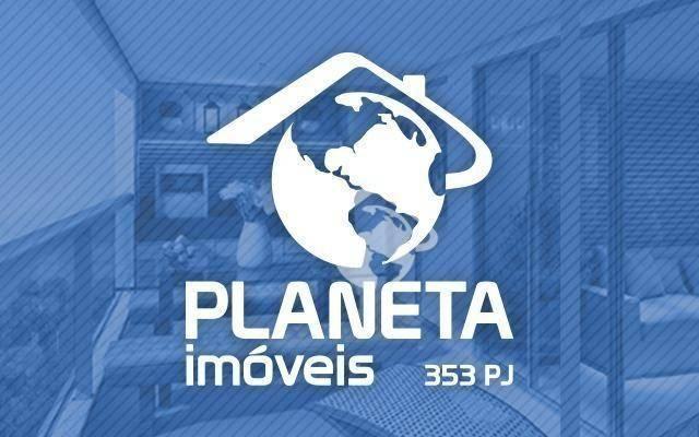 Casa com 3 dormitórios à venda, 150 m² por R$ 480.000,00 - Cidade Nova - Aracaju/SE - Foto 2