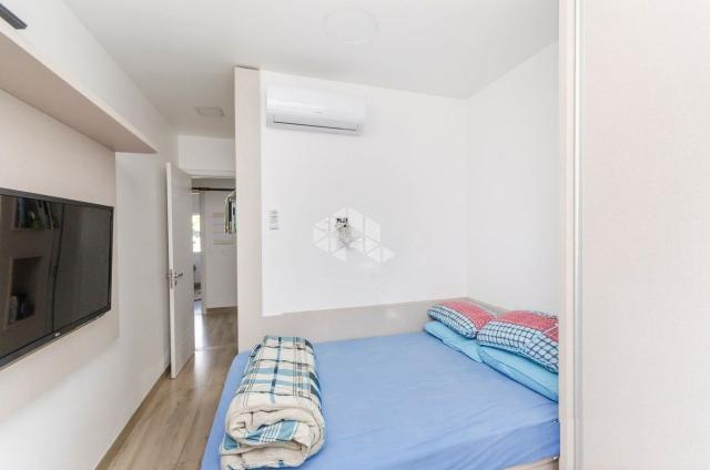 Casa de condomínio à venda com 3 dormitórios em Jardim carvalho, Porto alegre cod:9934108 - Foto 10