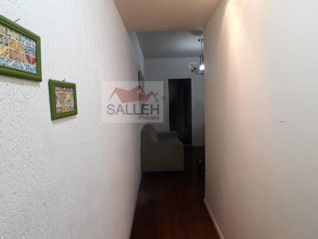 Apartamento, Nova Suíça, Belo Horizonte-MG - Foto 3