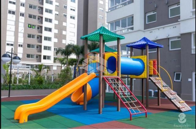 Apartamento à venda com 2 dormitórios em São sebastião, Porto alegre cod:9934080 - Foto 11