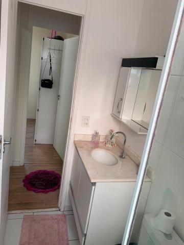 Apartamento com 2 dormitórios à venda, 53 m² por R$ 245.000,00 - Parque da Amizade (Nova V - Foto 16