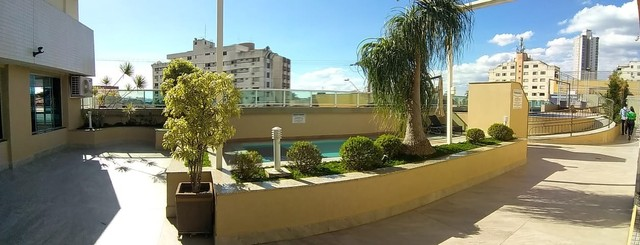 Apartamento à venda com 3 dormitórios em Setor bueno, Goiânia cod:60209182 - Foto 20