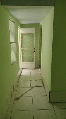 Casa 2 quartos no Barreto - Foto 2