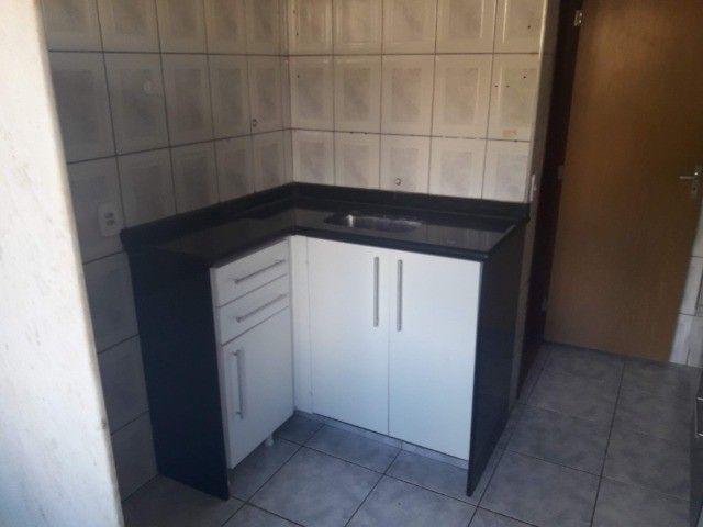 Apartamento 3 quartos - Foto 14