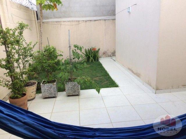 Casa para venda em condomínio no Bairro SIM, Feira de Santana - Foto 18