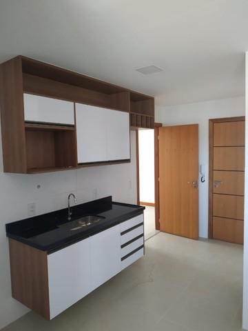 Apartamento Centro de Linhares - Foto 5