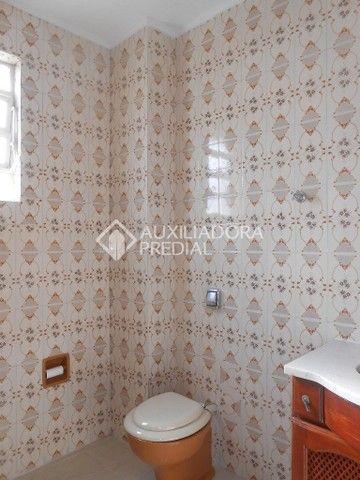 Apartamento à venda com 1 dormitórios em Higienópolis, Porto alegre cod:137155 - Foto 9