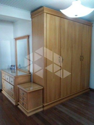 Apartamento para alugar com 3 dormitórios em , cod:I-034495 - Foto 17